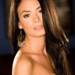 Giovanna, sensual mystery Las Vegas Escort